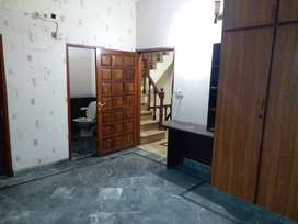 3.5 Marla house for sale in Heart of Johar Town