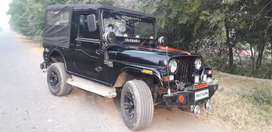 A-one looking thar