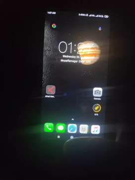 Want to buy a new phone for gaming so selling it urgently