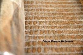 wallpaper dinding minimalis termurah ready stock