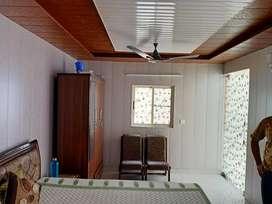V R Decors Interior designer
