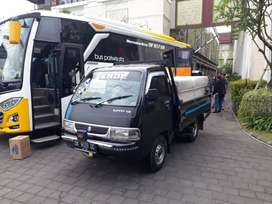 Rental jasa pick up taxi pickup