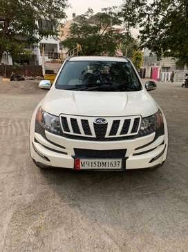 I want sell my XUV 500 W8 top end model diesel manual