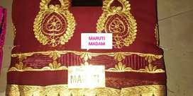 Delight Maruti saree