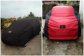 Order/jual cover mobil /citycarr bahan indoor24