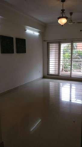 3 BHk For rent near Rajakilpakkam