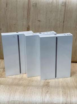 Original Ipad 8 128GB Wifi New
