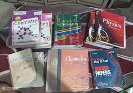 12 th books guide ncert