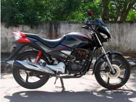 In good condition. Battery is new. Milage 40kmpl. OR 14 Number.