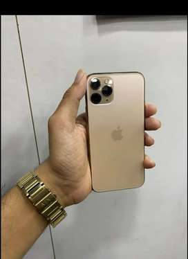 I phone amazing model available in your price interested just CALLME
