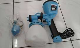 spray gun electric multipro ( spray painter ) esp 99 hp multipro