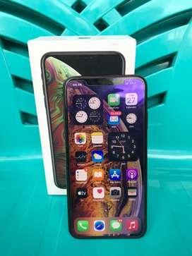 iPhone Xs max 256Gb ZP/A All operator Fullset