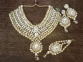 Designer beautiful Necklace