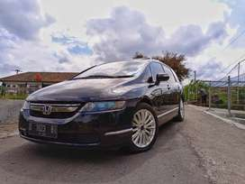 Honda Odyssey 2008 24.L