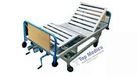 Home use patient Bed /medical Beds