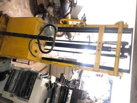 ELECTRICAL LIFTER FOR SALE IN KARACHI