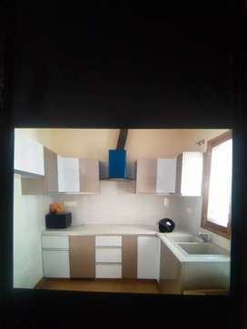 3bhk indipendent flat for rent