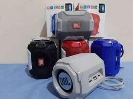 Speaker JBL Portable Bluetooth TG162,  Batre, Radio, Usb Mp3, Sd Card