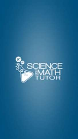Mathematics/Science Teacher