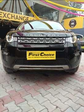 Land Rover Range Evoque, 2015, Diesel