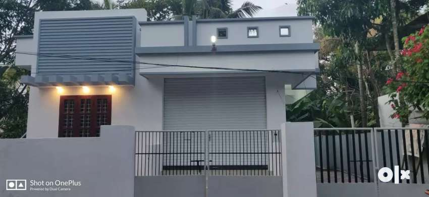 Newly build house for rent.Call 944*73**05**26*5 0