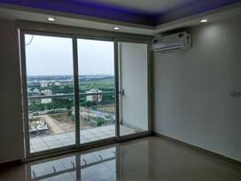 city view .club house view.with spacious living room