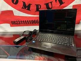 Acer Aspire 4352