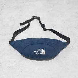 Tas Selempang TNF 001-Waist Bag The north Face
