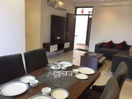 3 Bhk on 200 ft from Main Highway, Sector 115 Mohali