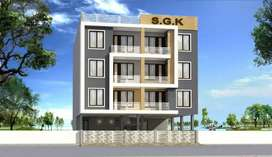 Shope for sale only 5 lac