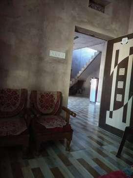 New house for sell subhashpura