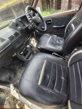 Good condition 03 July 2024 valid h