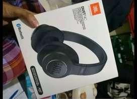 Headphone JBL Duet NC
