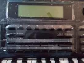 Roland xp60 A1