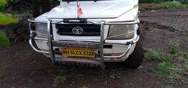 Tata Sumo Gold 2014 Diesel 200000 Km Driven