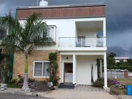 BMRDA Plot- Villa - row Houses