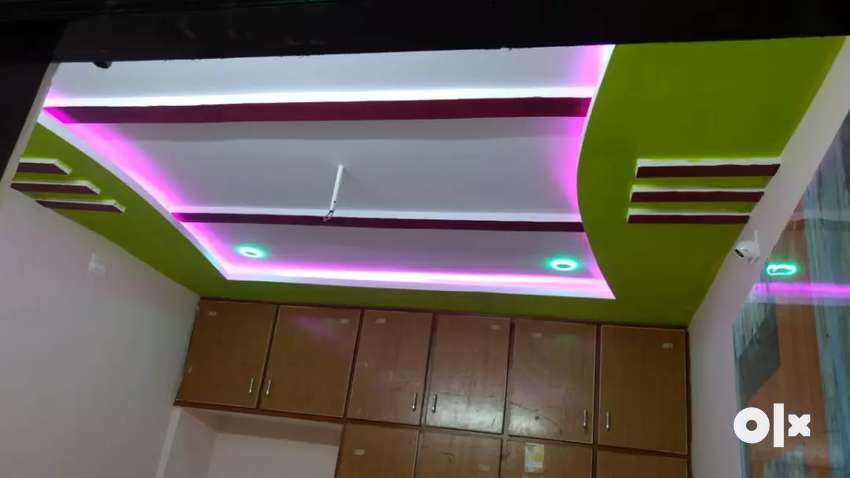 2 bhk house for sale near dycus road 0