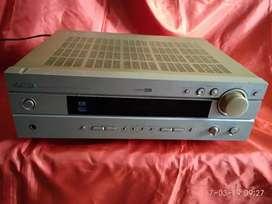 Jual Amplifier Yamaha RX-V430