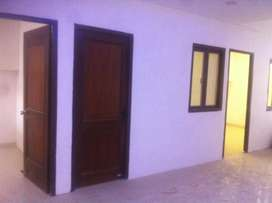 Room for rent South city 1 sector 30