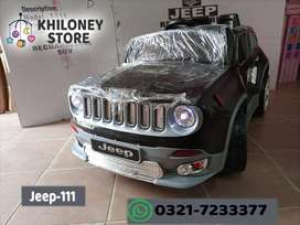NEW JEEP 2021 FOR KIDS