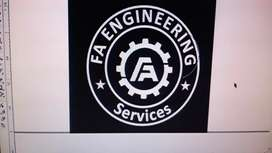 FA Engineering Services