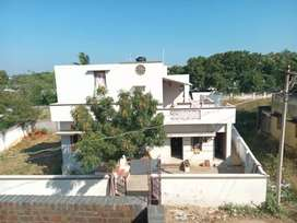 10 CENTS WITH 3BEDROOMS HOUSE FOR SALE IN THIRUNAGAR