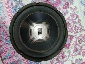 JBL GT5-10