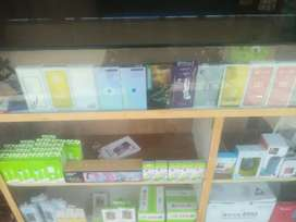 Sales mobile Accessories  guduvanchery