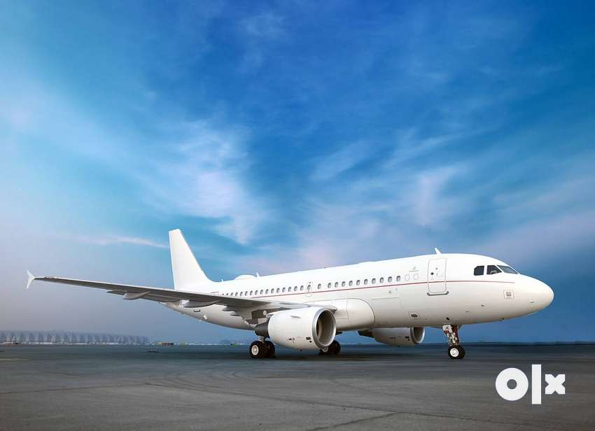 vLots of Job Vacancies Open In - Indigo Airlines Ground Staff Indigo A 0