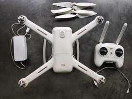 Mi drone sell