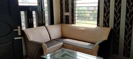 1BHK  FULLY FURNISHED  FLAT FOR GIRLS, BOYS AND FAMILY FOR RENT