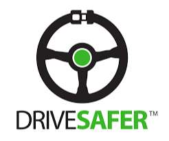 Hiring for Driver in Telcome company
