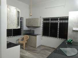 Prime New 3Bhk House For Lease In Queens Road Tasker Town