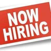 automobiles  Company- Dear 10th 12th pas Job Vacancy Open in automobil
